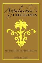 Appalachia's Children