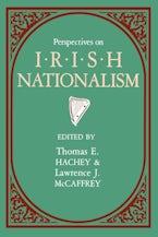 Perspectives On Irish Nationalism
