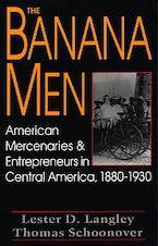 The Banana Men