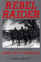 Rebel Raider