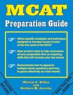 MCAT Preparation Guide