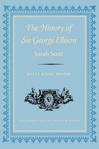 The History of Sir George Ellison