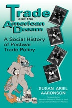 Trade and the American Dream