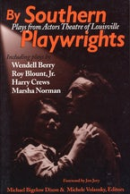 By Southern Playwrights