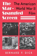 The Star-Spangled Screen