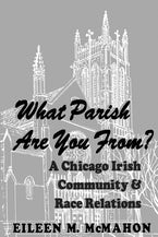 What Parish Are You From?