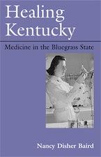 Healing Kentucky