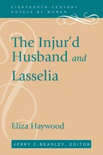 The Injur'd Husband and Lasselia