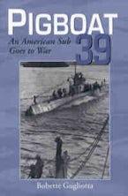 Pigboat 39