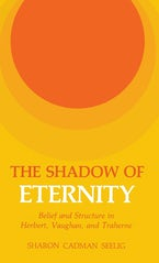 The Shadow of Eternity