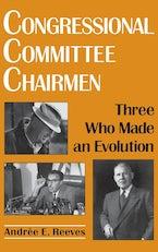 Congressional Committee Chairmen