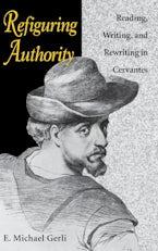 Refiguring Authority