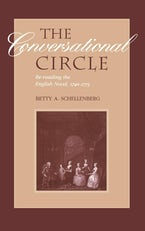 The Conversational Circle