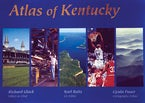 Atlas of Kentucky