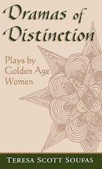 Dramas of Distinction