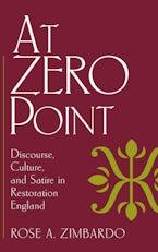 At Zero Point