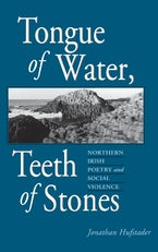 Tongue of Water, Teeth of Stones
