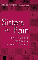 Sisters in Pain