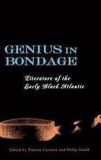 Genius in Bondage