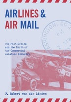 Airlines and Air Mail
