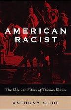 American Racist