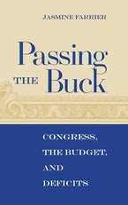 Passing the Buck