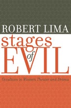 Stages of Evil