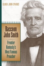 Raccoon John Smith