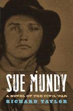 Sue Mundy