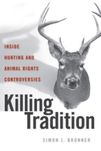 Killing Tradition