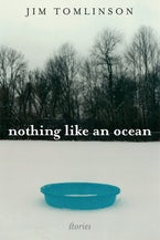 Nothing Like an Ocean