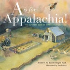 A is for Appalachia