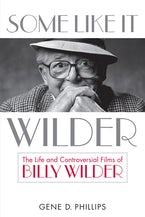 Some Like It Wilder