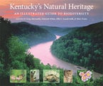 Kentucky's Natural Heritage