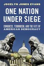 One Nation Under Siege