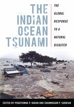 The Indian Ocean Tsunami