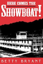 Here Comes The Showboat!