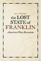 The Lost State of Franklin
