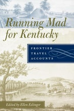 Running Mad for Kentucky