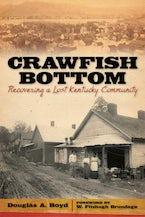 Crawfish Bottom