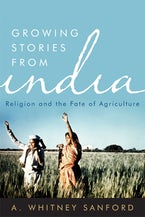 Growing Stories from India