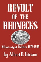 Revolt of the Rednecks