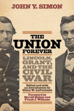 The Union Forever