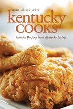 Kentucky Cooks