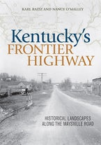 Kentucky's Frontier Highway