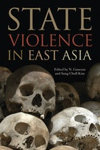 State Violence in East Asia