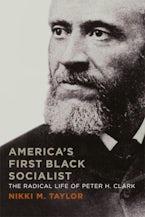 America's First Black Socialist