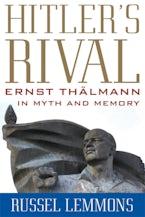 Hitler's Rival