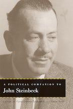 A Political Companion to John Steinbeck