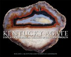 Kentucky Agate